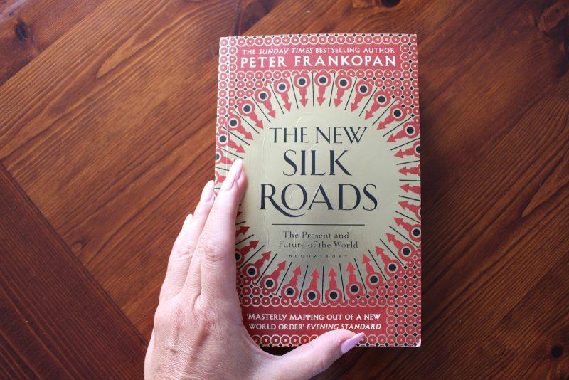 Interesting Nonfiction Books Women Must Read Elle Muse