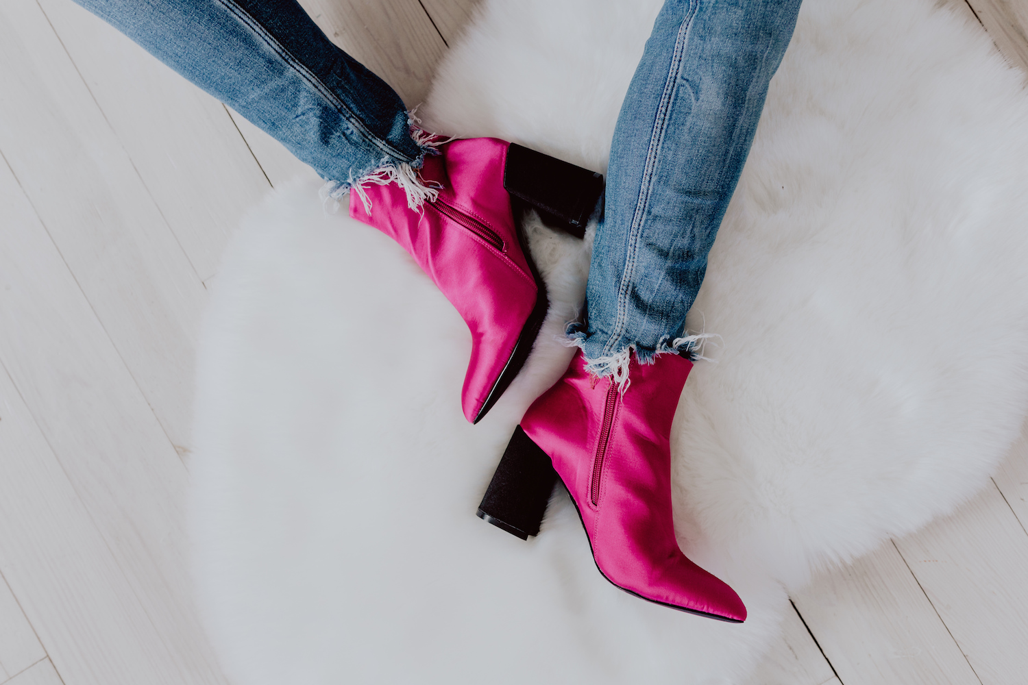 Shoe Trends Fall 2020.The Eight Biggest Winter Boot Trends Women Should Wear 2019 2020