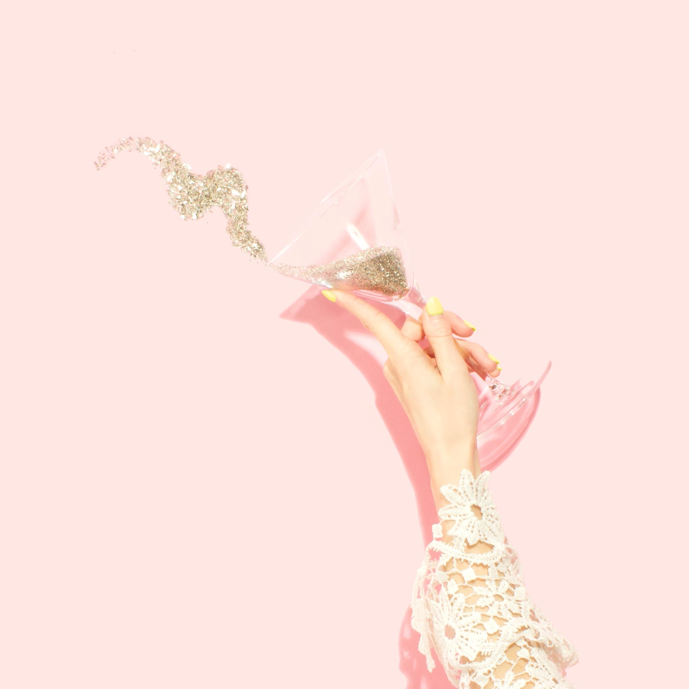 50th Birthday Original Gift Ideas For Women Elle Muse