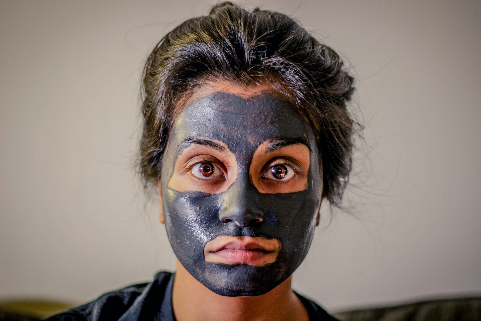 The 8 best face masks treatements for aging skin - Elle Muse
